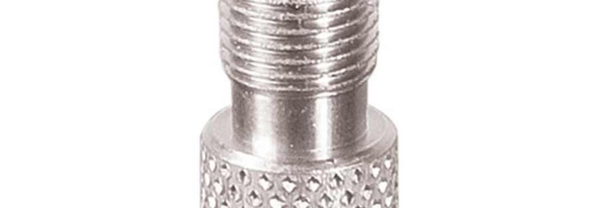 Genuine Innovations, Presta valve adapter