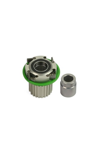 Hope Pro 4 Freehub Assembly MS-X12/Boost Microspline