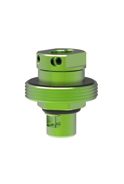 OneUp Dropper Actuator V1