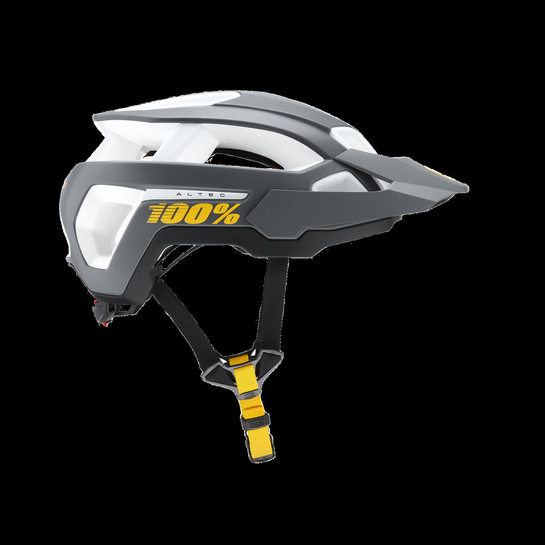 100% Altec Helmet-2