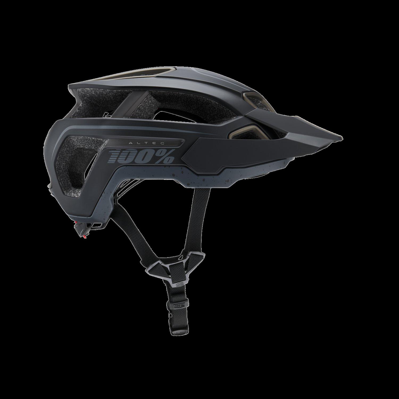 100% Altec Helmet-1