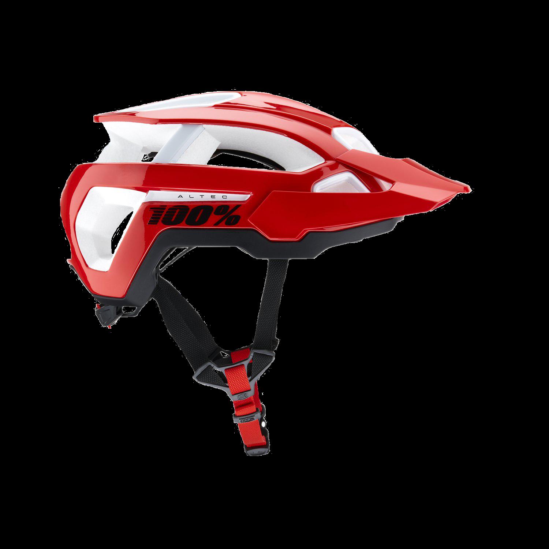 100% Altec Helmet-3
