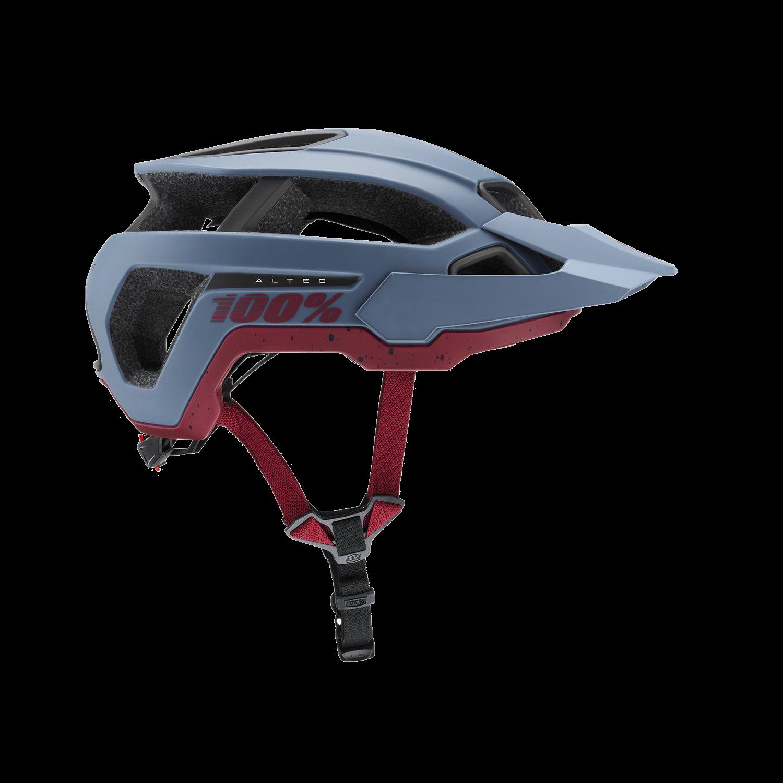 100% Altec Helmet-4