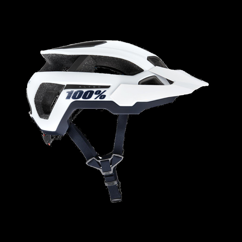 100% Altec Helmet-5