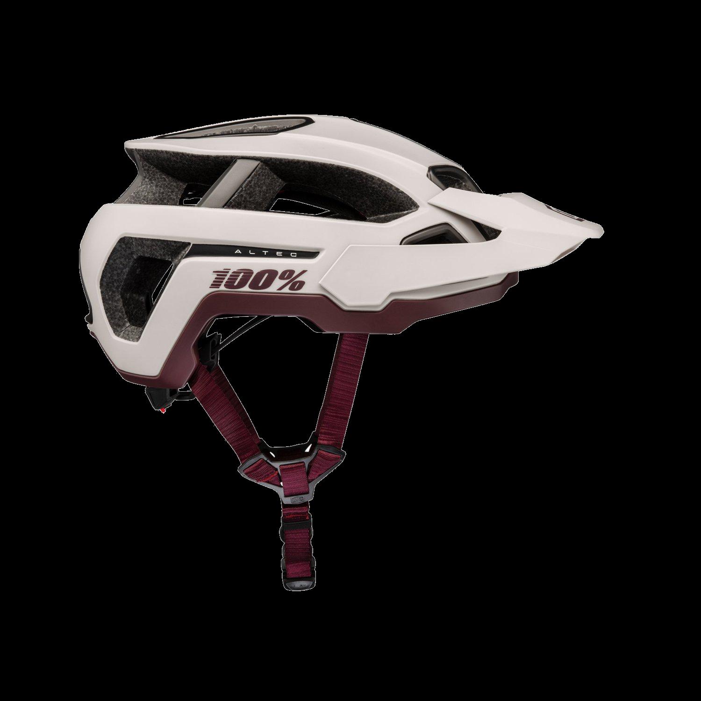 100% Altec Helmet-6