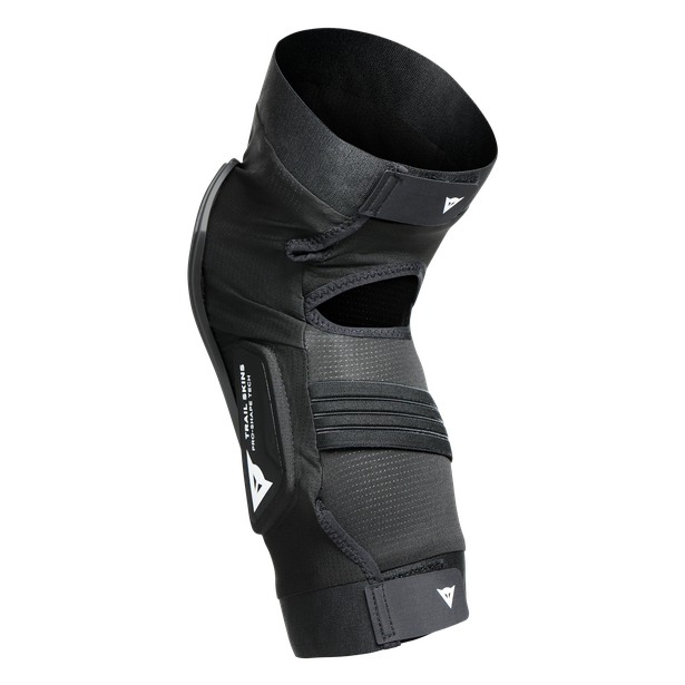 Dainese Trail Skins Pro Knee Guard-2