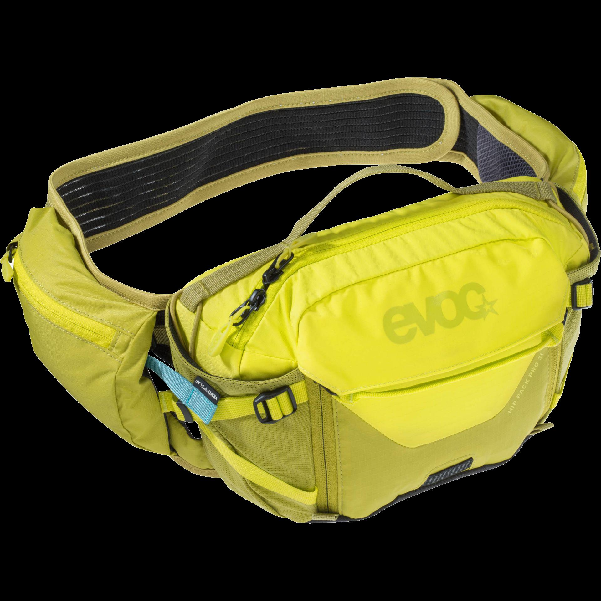 EVOC Hip Pack Pro 3-2