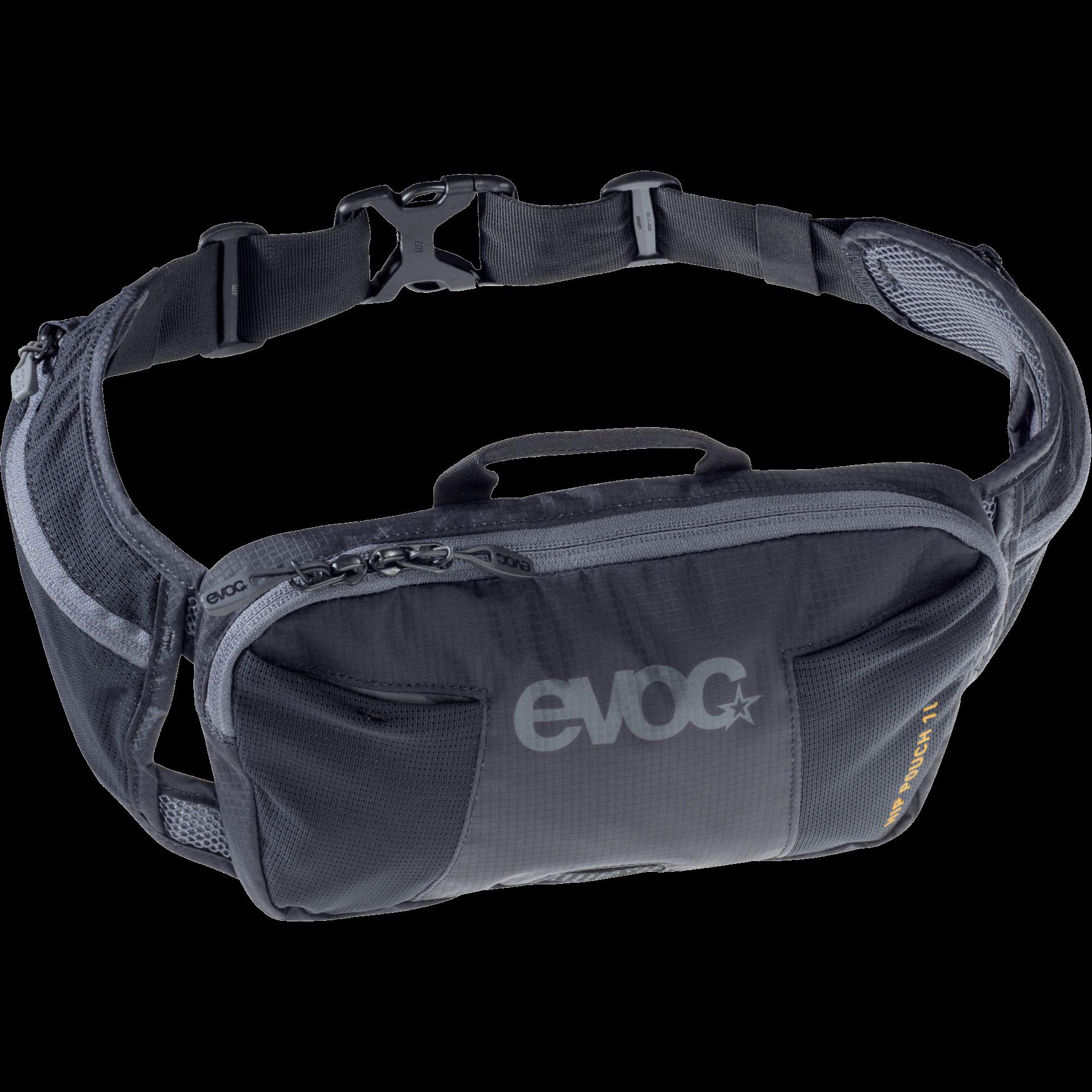 EVOC Hip Pouch 1L-1