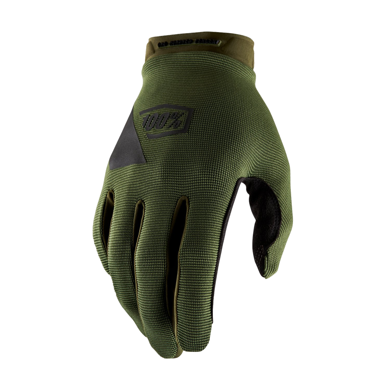 100% Ride Camp Gloves / Mens-2