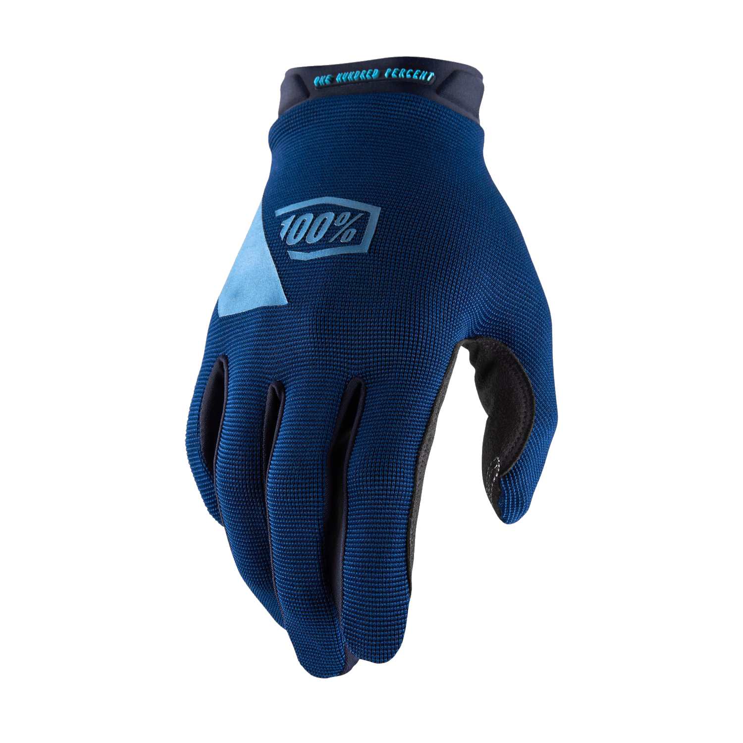 100% Ride Camp Gloves / Mens-3