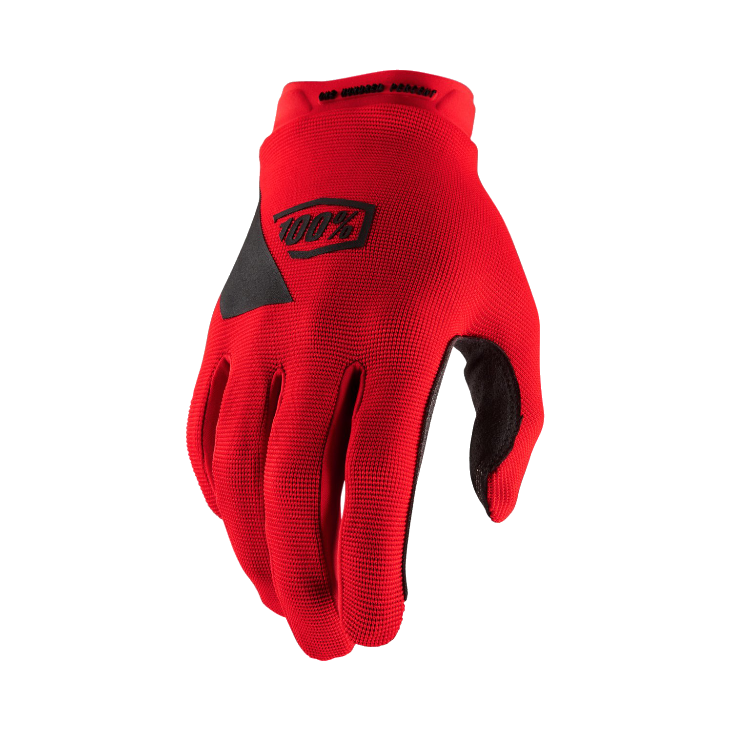 100% Ride Camp Gloves / Mens-4