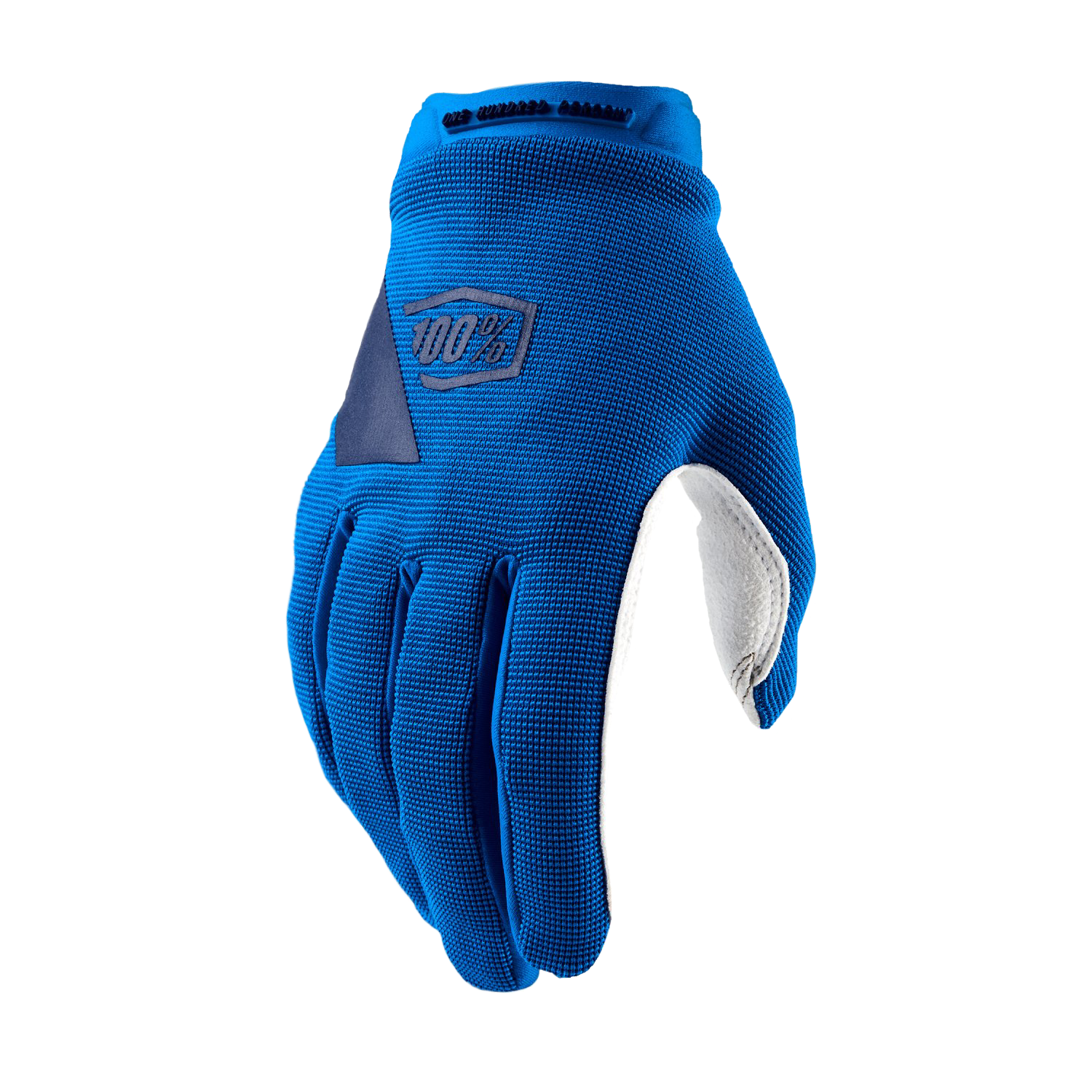 100% Ride Camp Gloves / Women's-2
