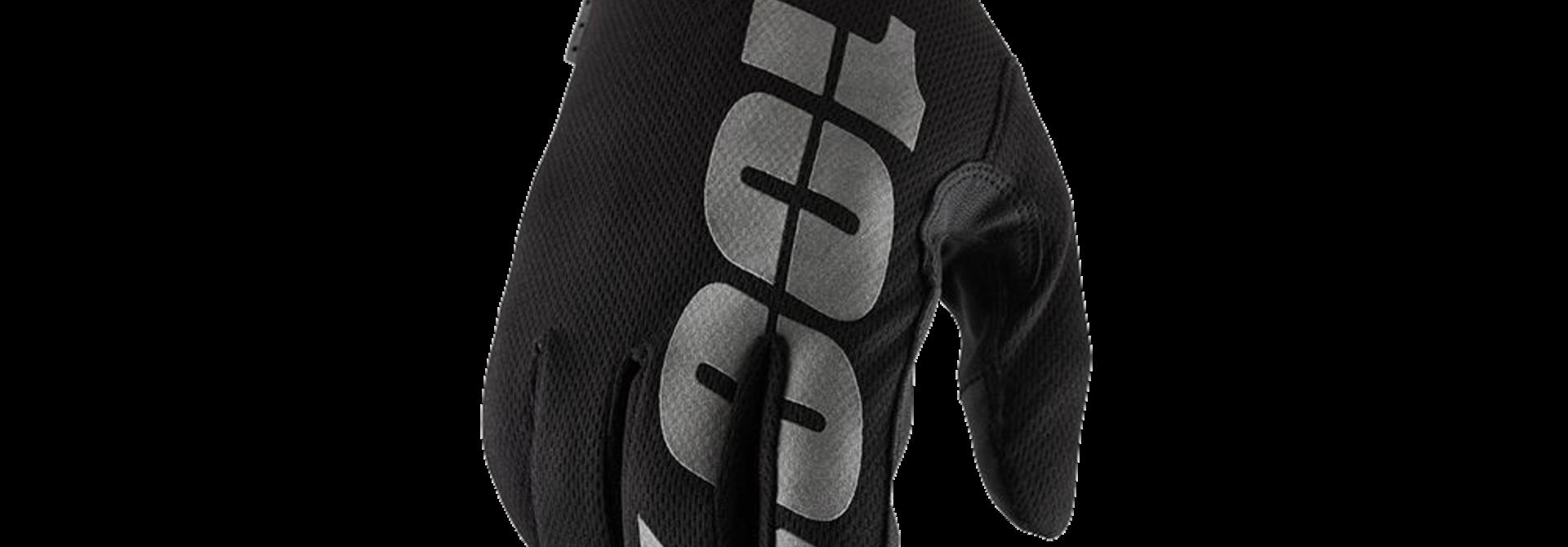 100% Hydromatic Gloves / Men's
