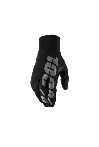 100% Hydromatic Gloves / Men's