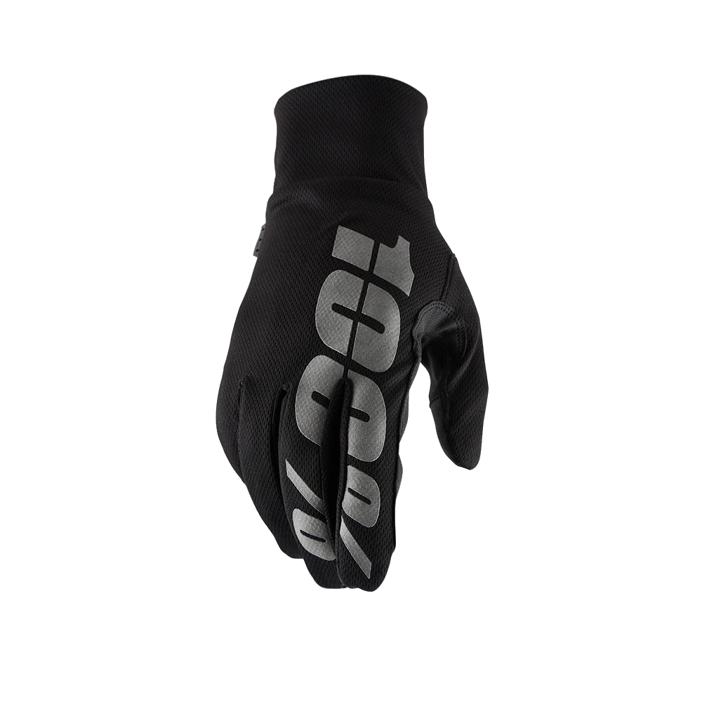 100% Hydromatic Gloves / Men's-1