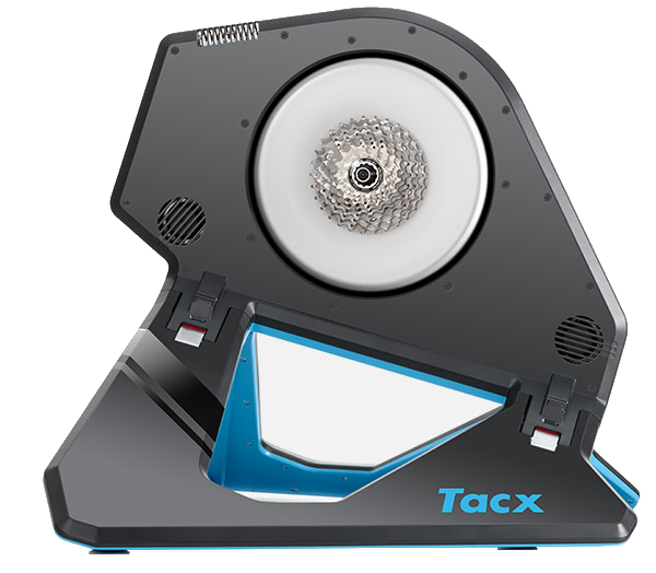 Tacx, Neo 2T Smart, Trainer, Magnetic-1