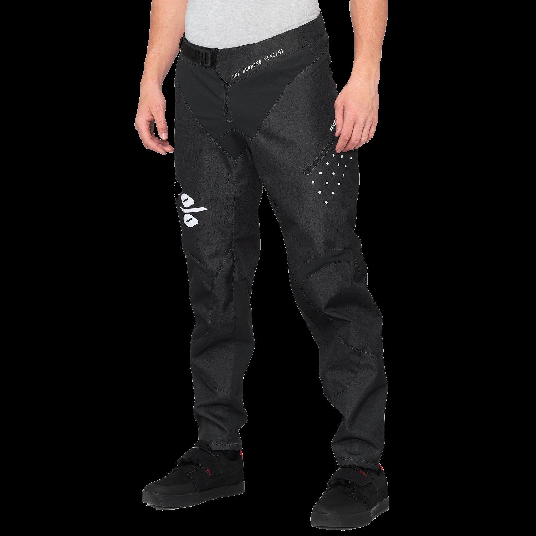 100% R-Core Pants-1