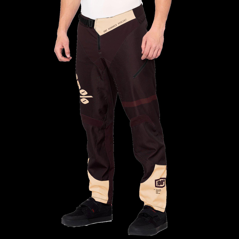 100% R-Core Pants-3