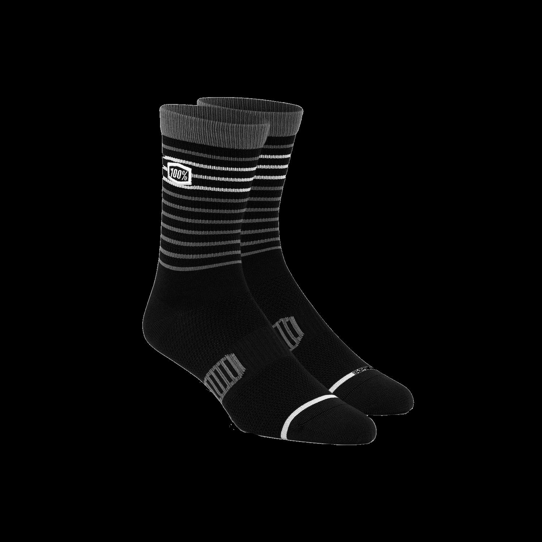 100% Advocate Performance Socks-2