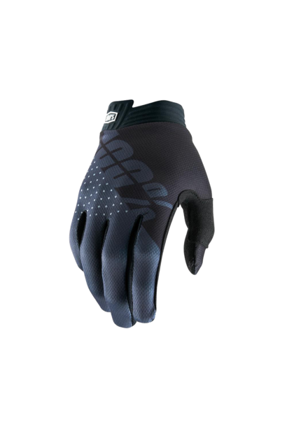 100% iTrack Glove Youth