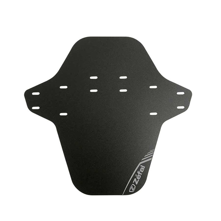 Zefal, Deflector Lite XL, Flexible mudguard-1