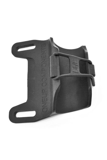 OneUp EDC Carry Pump - Spare Mount