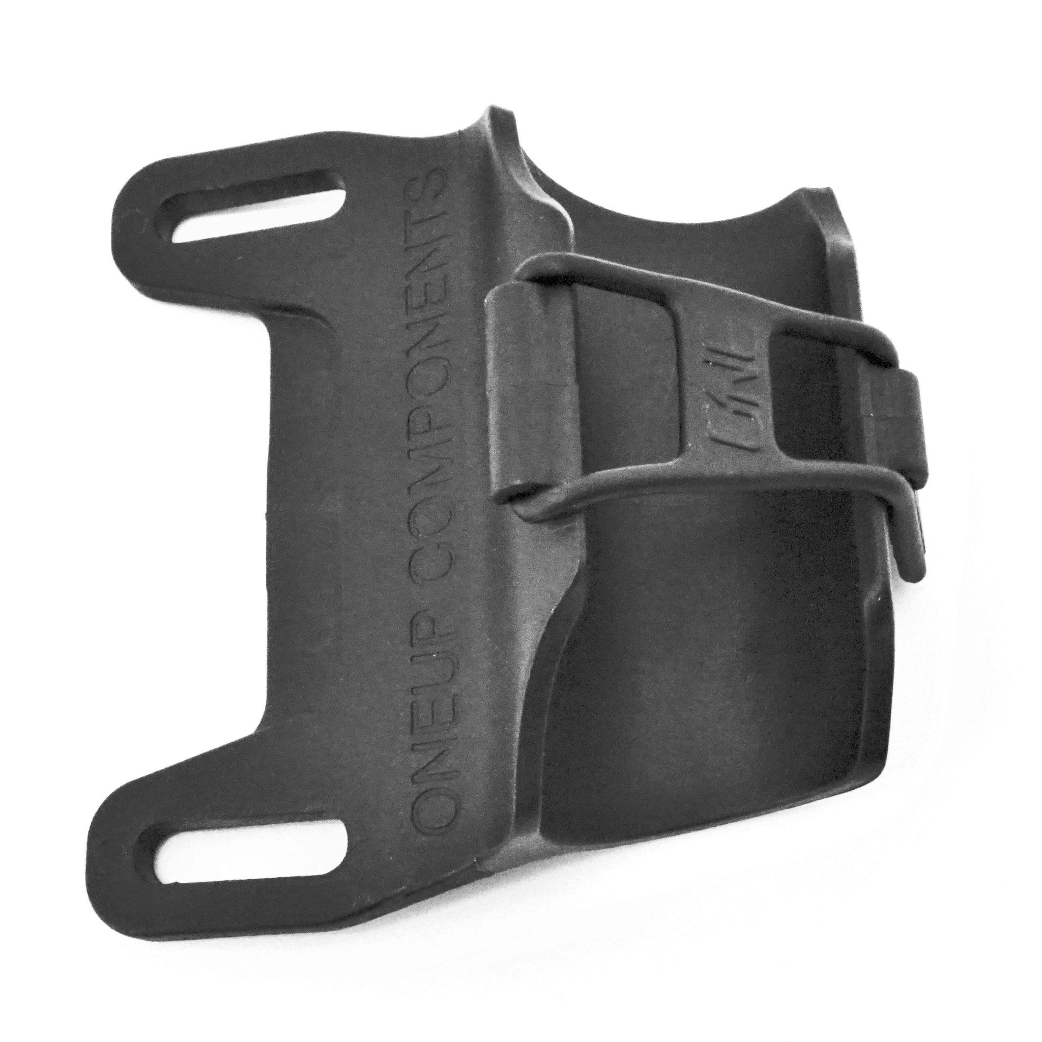 OneUp EDC Carry Pump - Spare Mount-1
