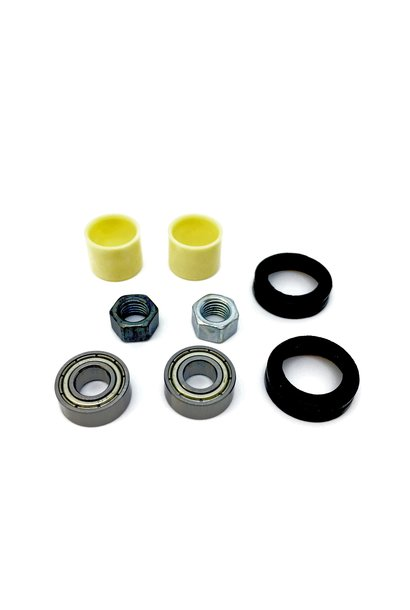 OneUp Composite Pedals, Bearing Kit