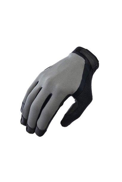 Chromag Glove Tact Medium Grey/Black