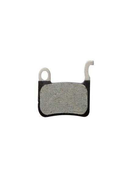 Shimano BR-M965 Metal Pad (MO6) & Spring