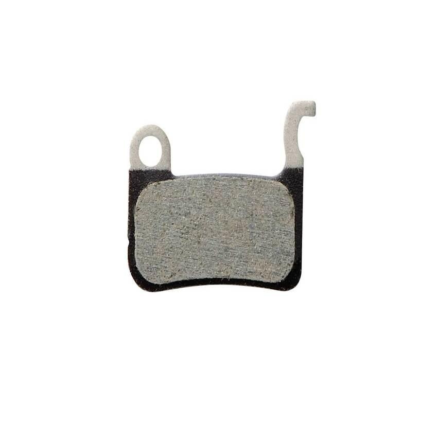 Shimano BR-M965 Metal Pad (MO6) & Spring-1