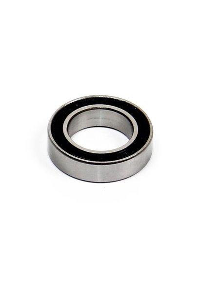 Hope Chromium Steel 17x28x7 Bearing