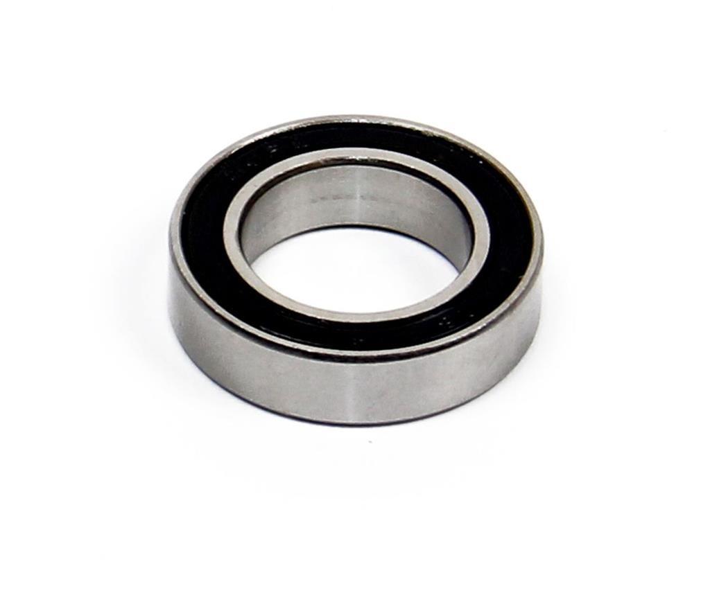 Hope Chromium Steel 17x28x7 Bearing-1
