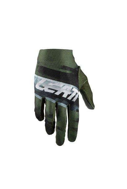 Leatt Protection DBX 1.0 Gripr Glove