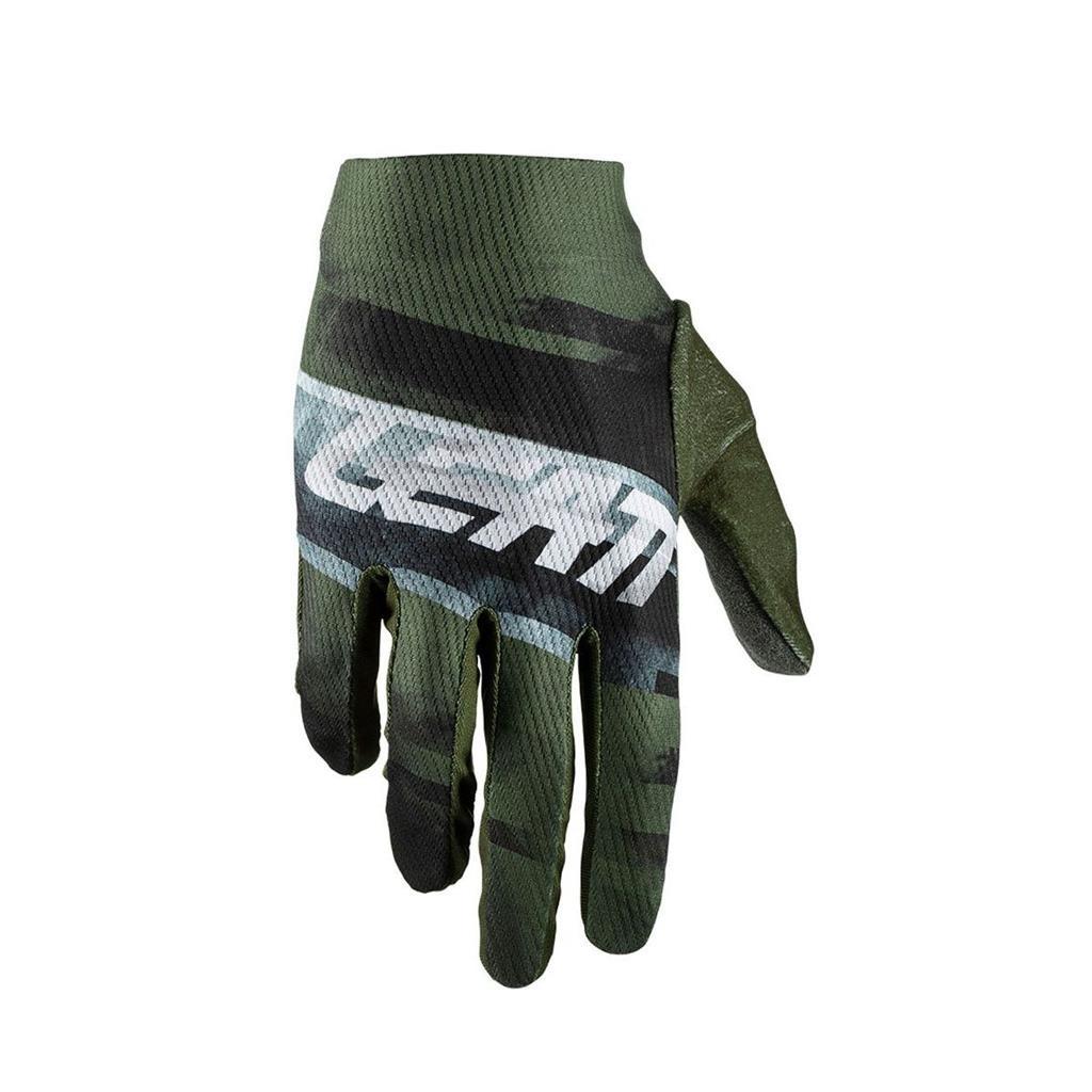 Leatt Protection DBX 1.0 Gripr Glove-2