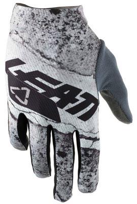 Leatt Protection DBX 1.0 Gripr Glove-1