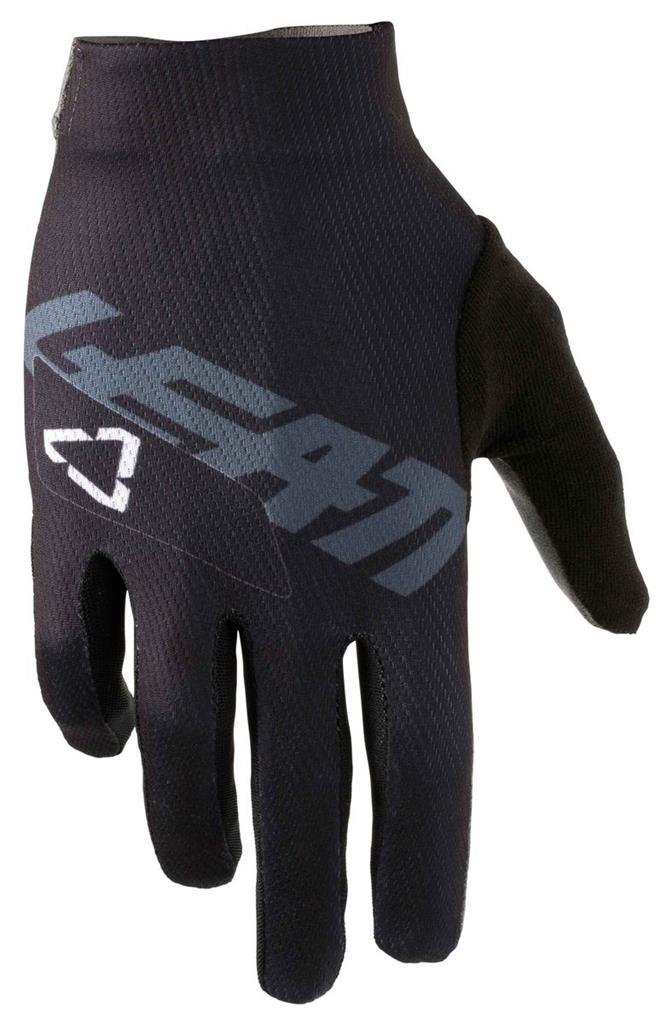 Leatt Protection DBX 1.0 Gripr Glove-3
