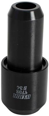 Union Tool Fork Seal Driver Tool 1702-1