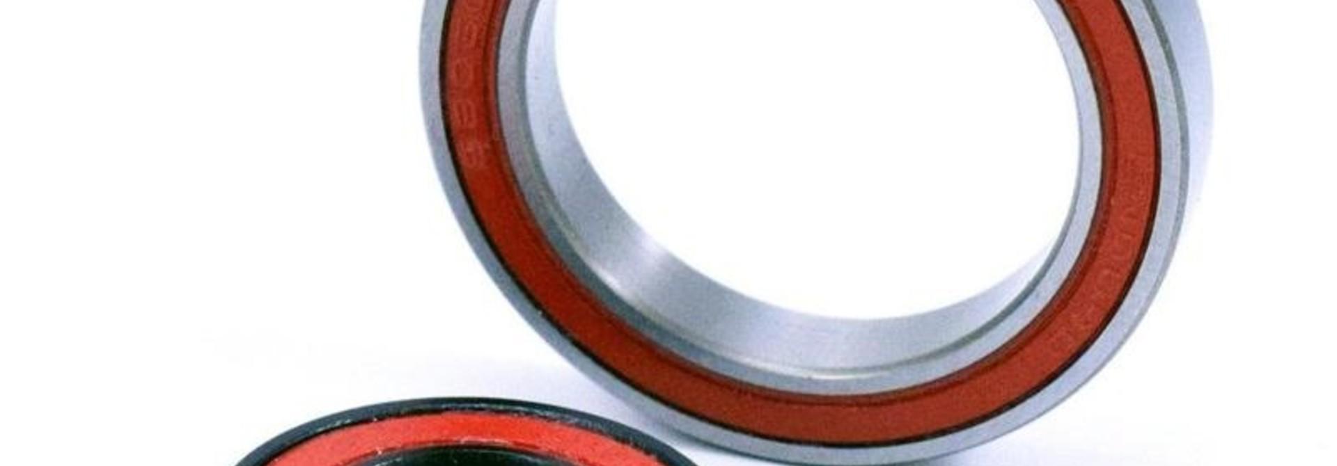 Enduro MR 15267 A5 bearing