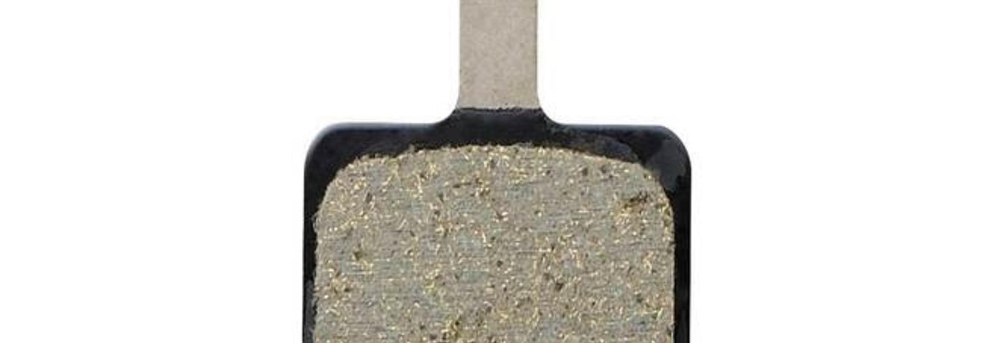 Shimano Brake Pad M05 Resin