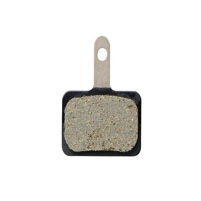 Shimano Brake Pad M05 Resin-1