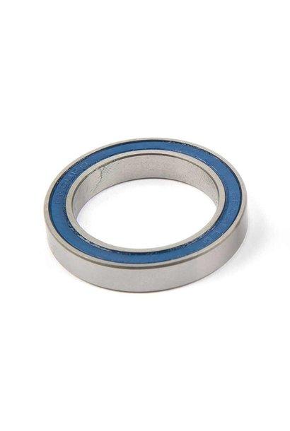 Enduro, ABEC 3, Cartridge bearing, 6806 2RS, 30X42X7mm For BB30