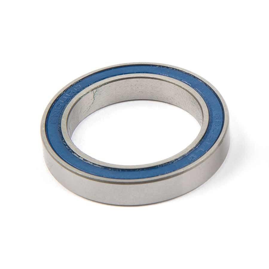 Enduro, ABEC 3, Cartridge bearing, 6806 2RS, 30X42X7mm For BB30-1