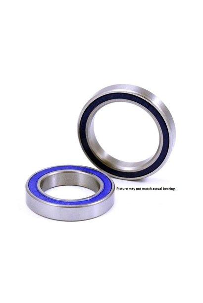 Enduro 63803 ABEC-3 Steel Bearing /each (17x26x7mm)