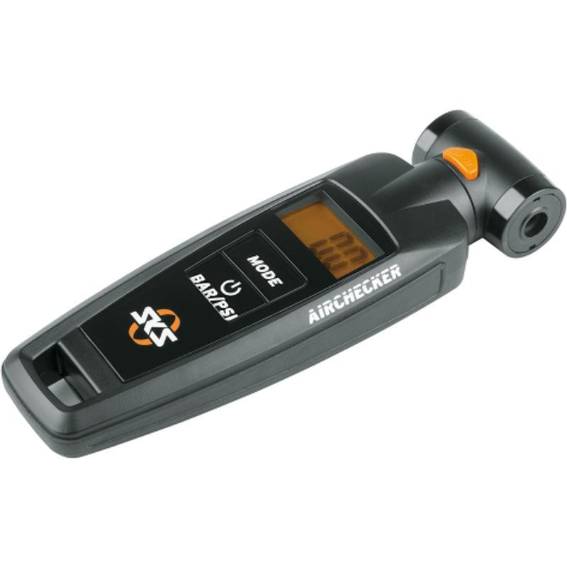 SKS Tool, Airchecker Tire Pressure Gauge 2.0-1