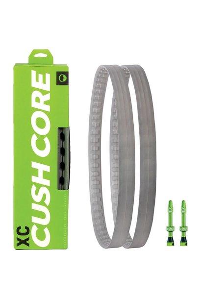 "Cushcore XC Set 29"" XC Tire Insert"