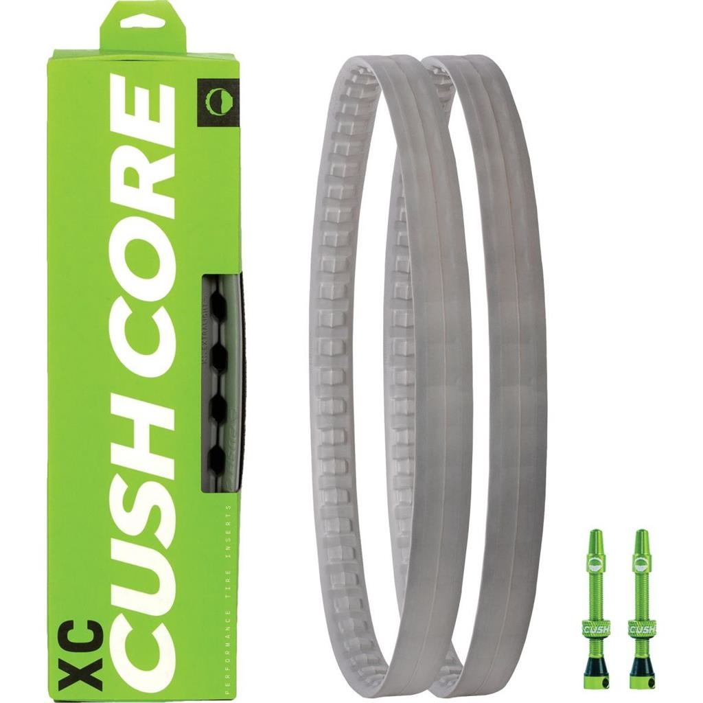 "Cushcore XC Set 29"" XC Tire Insert-1"