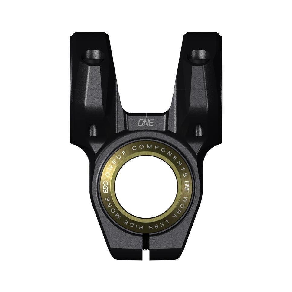 OneUp EDC Stem Preload Kit-5