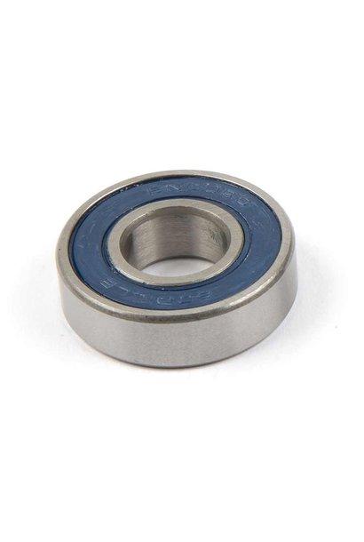 Enduro, ABEC 3, Cartridge bearing, 6001 2RS, 12X28X8mm