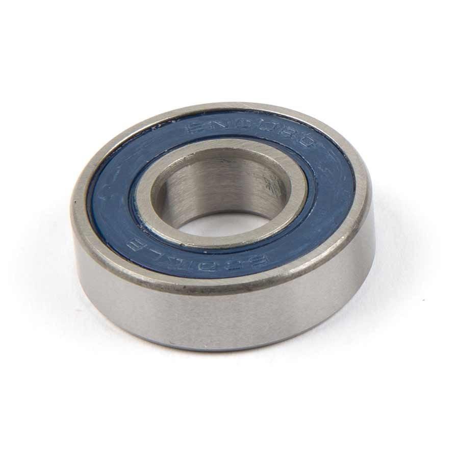 Enduro, ABEC 3, Cartridge bearing, 6001 2RS, 12X28X8mm-1